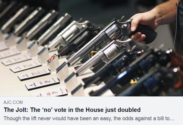 The-Jolt-The-no-vote-in-the-house-just-doubled